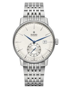 Coupole Classic Automatic COSC