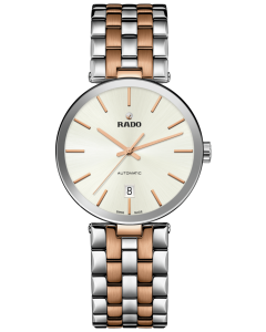 Florence Automatic
